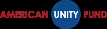 American Unity Fund Logo